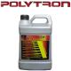 POLYTRON 10W40 Semisynthetisch Motoröl...