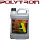 POLYTRON 15W40 Semisynthetisch Motoröl...