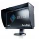 Eizo CG277-BK 68,6 cm (27 Zoll) LCD...