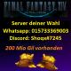 Final Fantasy XIV FFXIV 14 Gil - Jeder...