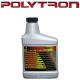 Motoröl Additiv, Nummer 1 in der Welt...