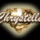 Gratisgespräch auf Chrystella