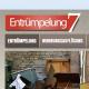 Sperrmüllentsorgung in Berlin -...