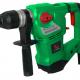 Bohrhammer Handwerkerqualität 1800 Watt