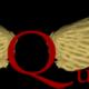 Querubin - Kartenlegen und mehr ,...