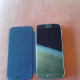 Verkaufe hier mein Samsung S4!