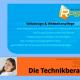Erstellung, Design & Pflege von...